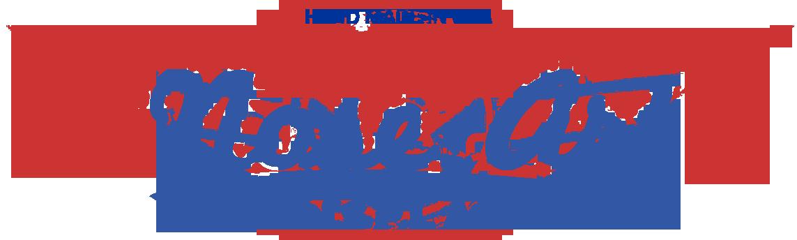 nad2-logo-clr