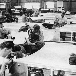 b-17-factory